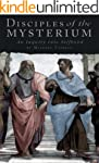 Disciples of the Mysterium: An Inquir...