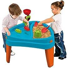 FEBER - Feber Play Island Table (Famosa) 800007421