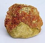 Vanadinite - Pregiato Minerale Naturale (Vedi Peso e Misure nella Descrizione)