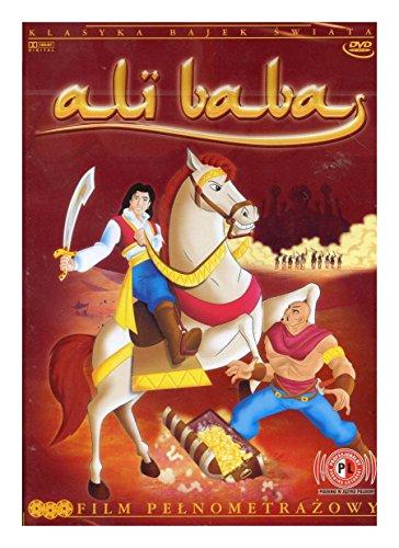 alibaba-dvd-dvd-region-2-import-no-hay-versin-espaola