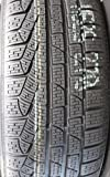 Pirelli Sottozero W210 Winterreifen 225/50 R17 94H DOT 07 NEU (RFT) 79-A