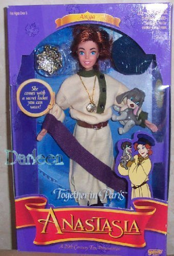 anastasia-doll-together-in-paris-with-pooka-the-dog-1997-by-galloob-20th-century-fox