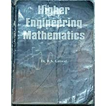 Elementary Engineering Mathematics By Dr Bs Grewal Pdf