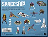 Image de Make your own spaceship