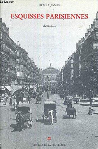"""<a href=""""/node/6132"""">Esquisses parisiennes</a>"""