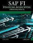 SAP FI: Financial Accounting (Compute...