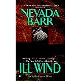Ill Wind (Anna Pigeon Mysteries)