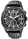 Citizen, Watch, CA0375-00E, Men's best price on Amazon @ Rs. 16915