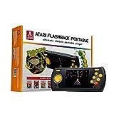 Atari Flashback Handkonsole