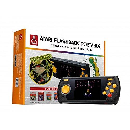 console-portable-atari-retro-flashback-7-60-jeux