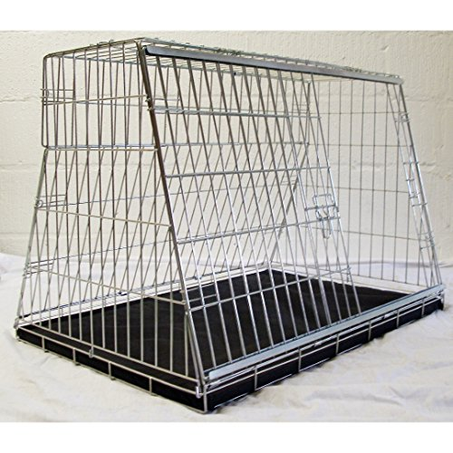 chenils voiture chien. Black Bedroom Furniture Sets. Home Design Ideas