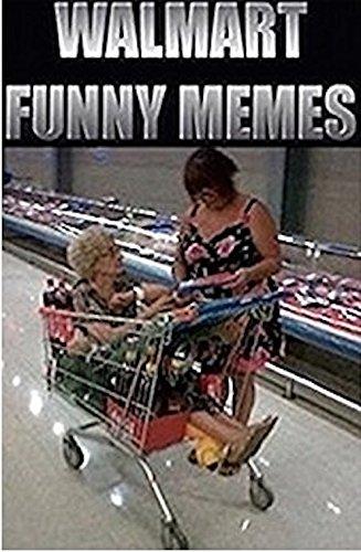 memes-walmart-funny-memes-fails-jokes-retail-fails-loads-more-of-the-biggest-baddest-memes-on-the-pl