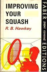 Improving Your Squash