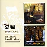 Texas Juke Box / Last Texas Blues Band (2Cd)