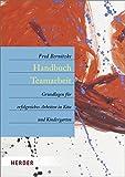 Handbuch Teamarbeit: Grundlagen für erfolgreiches Arbeiten in Kita und Kindergarten