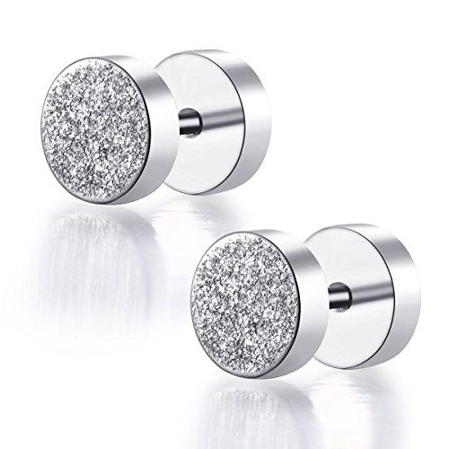 foresteel-bijoux-paire-dacier-inoxydable-mini-6mm-double-sided-bross-fini-faux-boucles-doreilles-bra