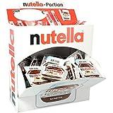 Nutella–Expositor de mostrador–40x L650D-15G