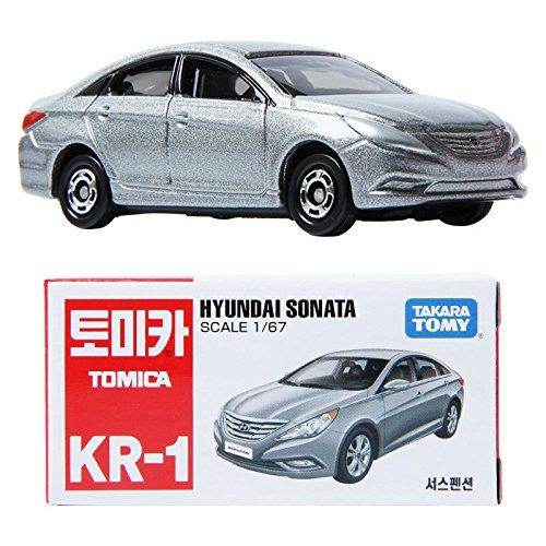 tomica-kr-1-hyundai-sonata-167-diecast-metal-minicar-toy