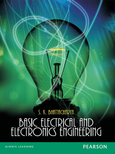 Basics Of Electronics Engineering Pdf
