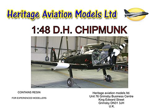 dhc1-chipmunk-plastic-kit-1-48