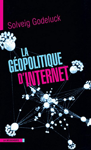 Gopolitique d'Internet