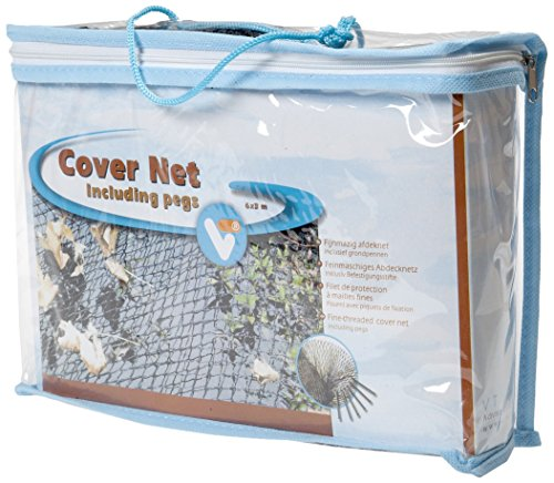 vt-filet-de-protection-pour-bassin-dagrement-cover-net-6-x-3-m-148041