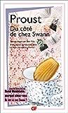 Du côté de chez Swann (GF t. 1416) - Format Kindle - 9782081357532 - 7,49 €