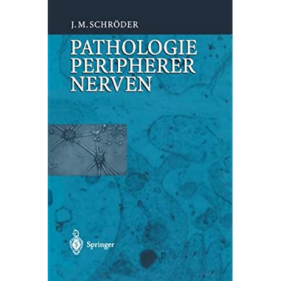 PDF] Pathologie des Nervensystems VIII: Pathologie peripherer Nerven ...