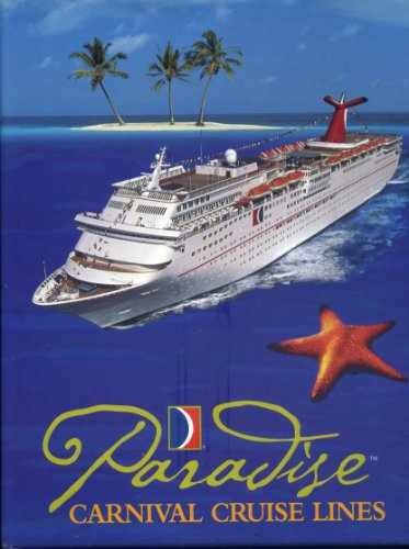 paradise-carnival-cruise-lines-illustrated
