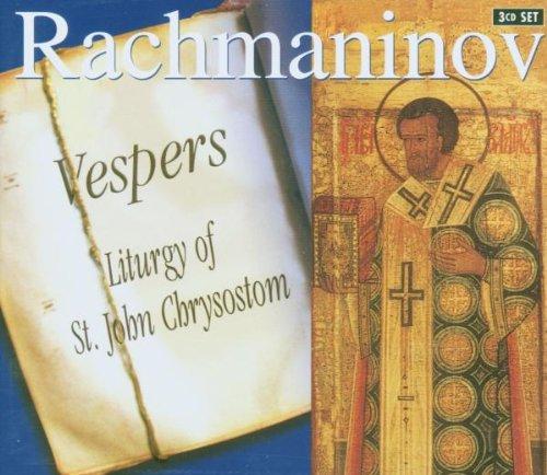 rachmaninov-vespersliturgy-of-stjohn-chrysostom