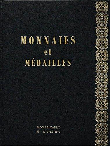 monnaies-et-medailles-catalogue-de-vente-le-vendredi-22-et-samedi-23-avril-1977-a-lhotel-loews-de-mo