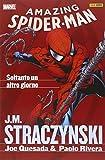 Spider-Man Soltanto Un Altro Giorno