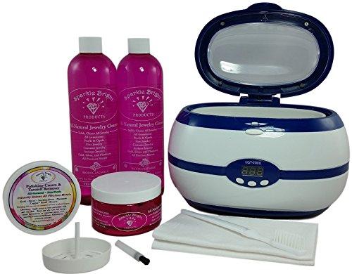 limpiador-de-joyeria-completamente-natural-sparkle-bright-productos-kit-de-eleccion