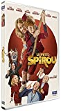 Le Petit Spirou [DVD + Copie digitale]