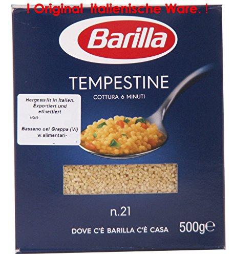 barilla-tempestine-11-x-500g-5500gteigwaren-aus-hartweizengriess