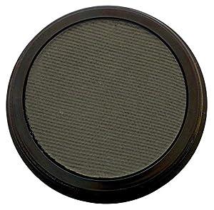 Eulenspiegel - Maquillaje Profesional Aqua, 20 ML / 30 g, Color Antracita (181126)