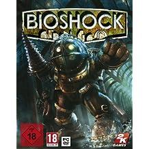 Bioshock [Software Pyramide]