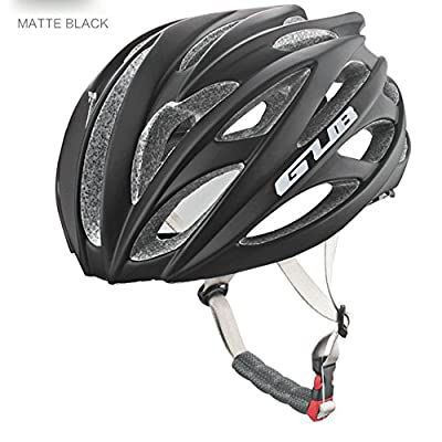 245g Ultra Light Weight - Specialized Bike Helmet, Adjustable Sport Cycling Helmet Bike Bicycle Helmets For Road & Mountain Biking,Motorcycle For Adult Men & Women,Youth - Racing,Safety Protection by Zidz
