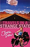 Travels in a Strange State: Cycling Across the USA