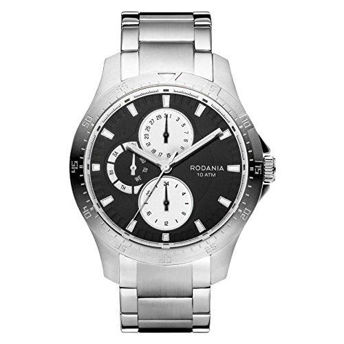 Rodania - Mens Watch - 26037-46