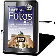 SmartPhone - Fotos im Griff
