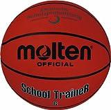 Molten Basketball B6ST