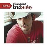 Playlist:the Very Best of Brad