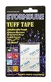 Tuff Band 50 mm x 75 mm Streifen