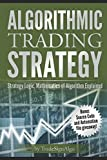 Algorithmic Trading Strategy: Second Edition