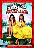 Princess Protection Programme [DVD]