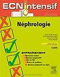 N�phrologie: Dossiers progressifs et...
