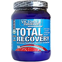 Weider Victory Endurance, Total Recovery, Sandía - 750 gr