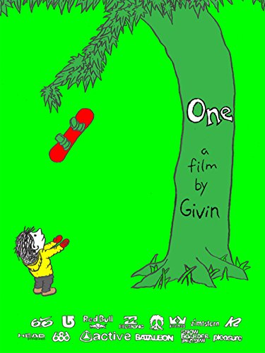 One: A Film by Givin