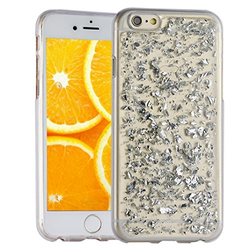 iphone-6-6s-casasnlove-housse-tpu-silicone-etui-feuille-dor-brillant-bling-coque-luxueux-ultra-mince